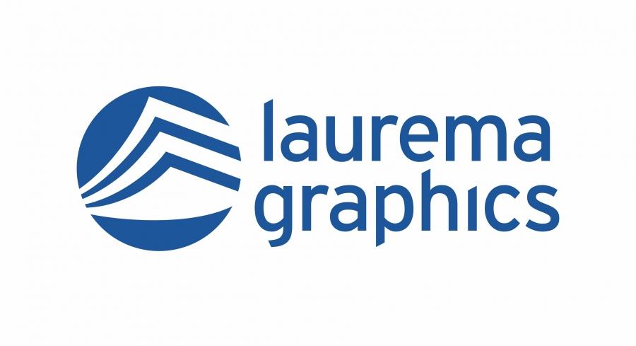Naujas Narys UAB Laurema Graphics