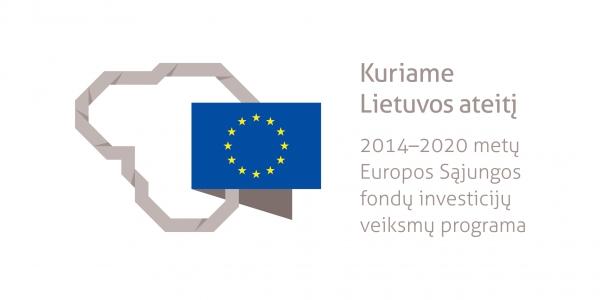 LAUGEA sėkmingai išnaudoja galimybes Europos įmonių tinklo organizuojamuose tarptautiniuose renginiuose