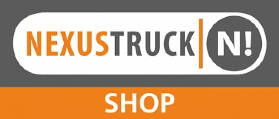 LAuGEA Ir Nexus Truck Lietuva Vieningai Siekia Tikslo