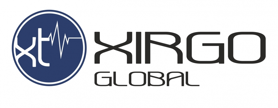 """LAuGEA Member Starts With New Name – UAB """"Xirgo Global"""""""
