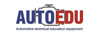 "UAB ""Auto EDU"" has joined LAUGEA"